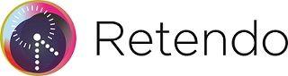 Logga för Retendo